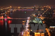 Da Nang told to accelerate transport plans