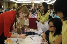 Vietnam, Russia enhance education bonds