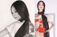 Fresh trends hit Vietnam Fashion Week