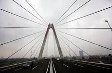 25 bridges to be built from JICA loan