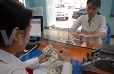Remittances won't be reduced: experts