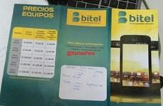 Viettel to make additional investment in Peru