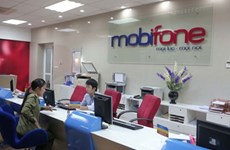 MobiFone asks for four million numbers