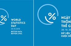 Statisticians' objectiveness makes quality data