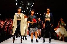 Fashion Week wins plaudits