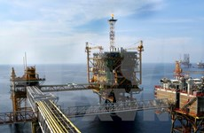 Decree ensures safety in oil, gas exploration