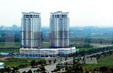 TPP deal to create momentum for Vietnamese property market