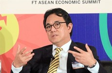 Malaysia expert: AEC may not meet deadline for integration