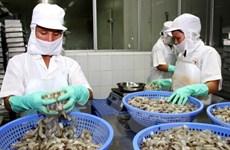 Vietnam, DPRK eye economic-trade expansion