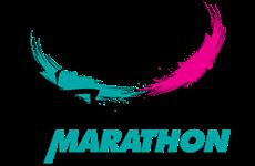 Runners tackle Laguna Lang Co Marathon