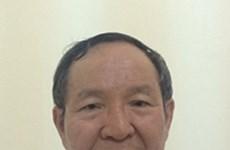 Former Vinashinlines official prosecuted