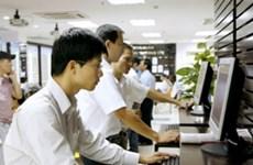 National ICT workshop opens in HCM City