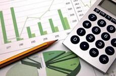 Statistics Law seeks data built on accuracy