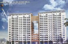 HCM City prepares to resettle 40,000 households