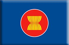 ASEAN intensifies all-faceted cooperation with Norway