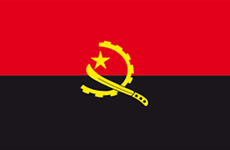 Vietnam, Angola eye expanding cooperation