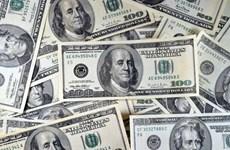 Japan's aid to Cambodia totals 2 billion USD