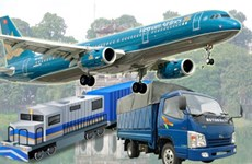 E-commerce shipping service needs improvement