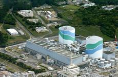 Japan helps Vietnam build safe nuclear power plants