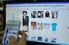 Vietnam, Japan work to solve e-commerce disputes
