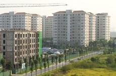 Vietnam needs cheaper social housing
