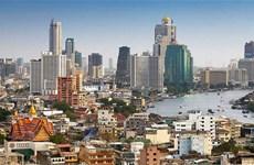 Thailand ready for ASEAN Community arrival: Thai diplomat