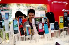 Imports of used IT goods to be banned