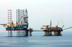 PetroVietnam plans IPO for petrochemical unit