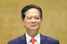 Prime Minister attends two-day ASEAN Summit
