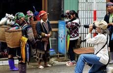 Vietnam's Northwest seeks tourism aid from HCM City