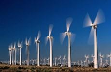 European businesses introduce green technology in Vietnam