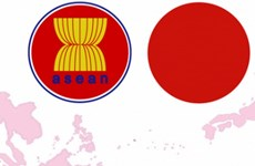 ASEAN Secretary-General hails Japan's contributions
