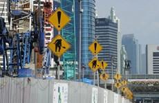Indonesia, Switzerland boost economic cooperation