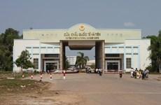 Vietnam, Cambodia seek effective community-based management model