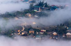 Y Ty named one of best-kept secrets in Asian travel