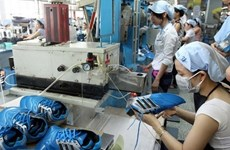 Number of new enterprises surges 28.1 percent in 11 months