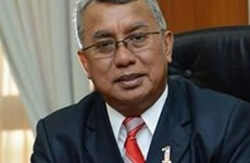 Malaysia targets 35 percent of workforce being skilled workers by 2020