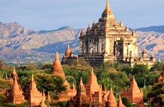 ASEAN Tourism Strategic Plan under discussion in Phnom Penh