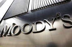 Banking system outlook stable: Moody's