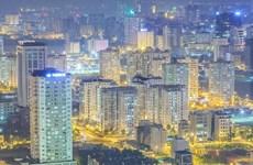 AEC – golden opportunity for Vietnam's real estate