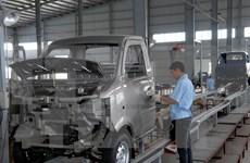 WB reports Vietnam's economic recovery