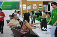 Five Vietnamese enterprises make it on to Nikkei Asia300