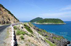 Adjustments to Con Dao relic site preservation planning approved