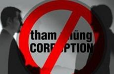 Experts urge citizens, media to break the corruption chain