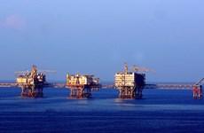 Vietsovpetro anticipates 5 million tonnes of crude oil in 2016