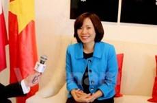 Mexico workshop promotes ASEAN Community
