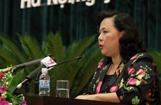 Hanoi seeks greater cooperation with Warsaw