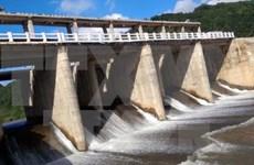 WB helps Vietnam improve safe dams
