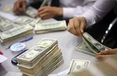 Vietnam a top remittance recipient