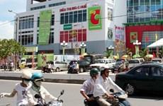 Casino Group might sell Vietnam Big C